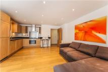 Flat for sale in Knight House...