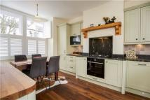 2 bed End of Terrace house in Strathville Road, LONDON...