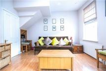 2 bed Maisonette in Camborne Road, LONDON...