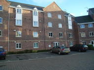 2 bed Apartment to rent in Henry Bird Way...
