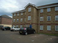 2 bedroom Apartment to rent in Henry Bird Way...