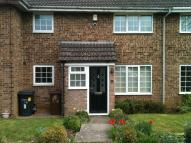 2 bed Terraced home in Hornbeam Court...