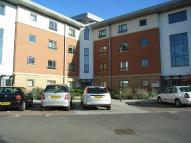 Apartment to rent in West Cotton Close...