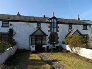 Cottage for sale in Blacksnape Road, Darwen...