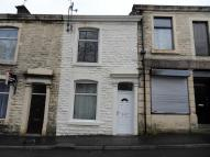 2 bedroom Terraced home in Kay Street, Darwen...