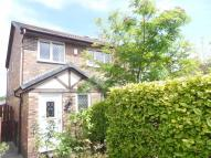 3 bedroom semi detached house for sale in Westminster Road, Darwen
