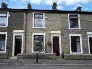2 bed Terraced home to rent in Moss Fold Road, Darwen...