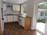 2 bed semi detached home in Marsh House Lane, Darwen...