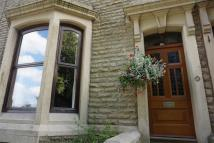 4 bed Terraced home for sale in Belgrave Road, Darwen...