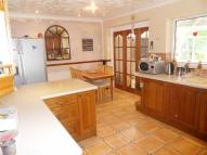 3 bedroom Semi-Detached Bungalow for sale in Priory Drive, Darwen...