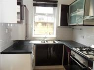 3 bedroom Terraced house to rent in Melrose Street, Darwen...