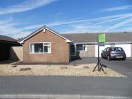 2 bed Bungalow to rent in Glencoe Avenue...