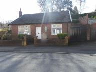 2 bedroom Detached Bungalow for sale in Harwood Street...