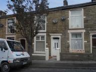 3 bed Terraced house to rent in Ellison Fold Terrace...