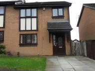 3 bed Town House to rent in Brandwood Street, Darwen