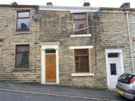 2 bed Terraced property to rent in Tunnel Street, Darwen...