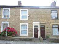 Terraced property to rent in Walmsley Street, Darwen