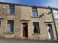 2 bed Terraced home to rent in Bentley Street, Darwen...