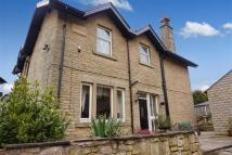 3 bedroom Detached house for sale in Turncroft Road, Darwen...