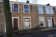 2 bedroom Terraced house to rent in London Terrace, Darwen...