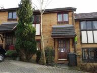 3 bedroom Town House to rent in Highfield Mews, Darwen...