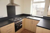 3 bedroom Terraced home to rent in Primrose Street, Darwen...