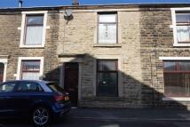 3 bedroom Terraced property to rent in Balmoral Road, Darwen...
