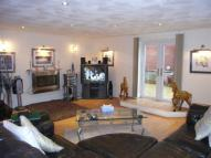 7 bed Detached house in Bentham Road, Blackburn...
