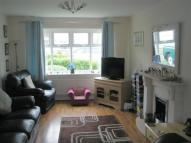 Detached property for sale in Three Brooks Way...