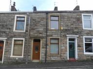 2 bed Terraced house to rent in Spring Terrace, Langho