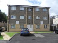 2 bed Apartment in Acre Park, Bacup...