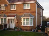 3 bed semi detached house to rent in Aintree Drive...