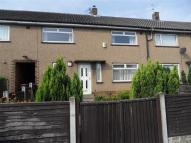 3 bed Town House in Roman Road, Blackburn...
