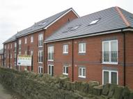 Apartment to rent in Pankhurst Close...
