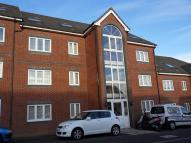 2 bed Apartment to rent in Pankhurst Close...
