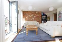 2 bedroom Flat to rent in Piano Lane...