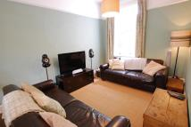 2 bed Terraced home in Sydner Road Stoke...
