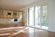 2 bedroom Flat to rent in Clerkenwell Road...