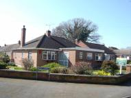 Detached Bungalow in Brooke Road, Kenilworth...