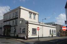1 bedroom Apartment for sale in Nine Kings, Kenilworth...