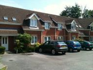 Apartment to rent in Walkers Way, Kenilworth...