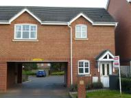 Apartment to rent in Pipers Lane, Kenilworth