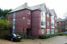 2 bedroom Apartment to rent in Mulberry Court...