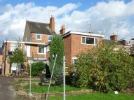 1 bed Apartment in Park Road, Kenilworth...