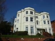 1 bedroom Apartment for sale in Kenilworth Hall...