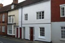 Apartment in New Street, Kenilworth...