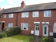 3 bed Terraced home to rent in Roseland Road...