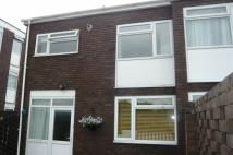 2 bedroom Apartment to rent in Abbey End, Kenilworth...