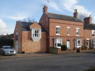 property to rent in Windy Arbour, Kenilworth