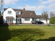 5 bed Detached home in Orchard Lane, Kenilworth...